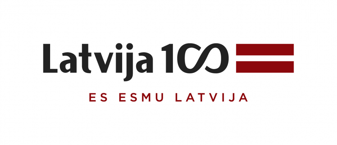 Image result for latvija 100