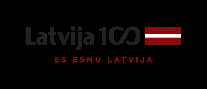 """Attēlu rezultāti vaicājumam """"latvija 100 logo"""""""
