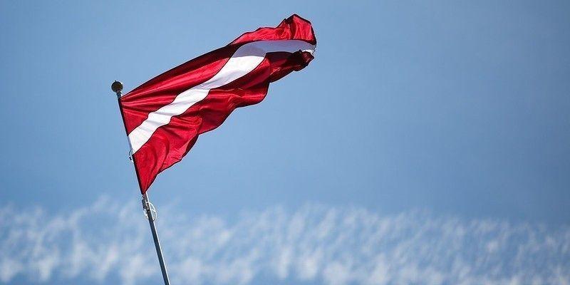 Miera līgumam starp Latviju un Padomju Krieviju 100